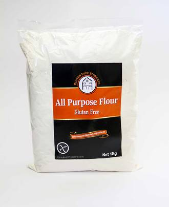 All Purpose Flour (Gluten Free)