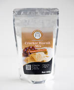 Cracker Mix (Gluten Free)