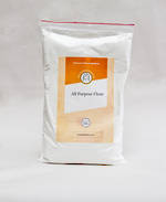 All Purpose Flour for GF Diet